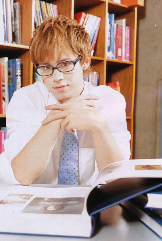 Eiji Wentz