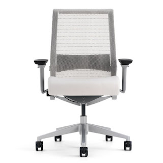 home office furniture design steelcase think chair