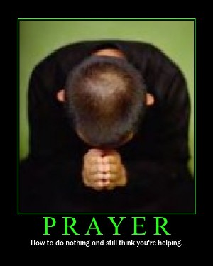 [Prayer_motivational.jpg]