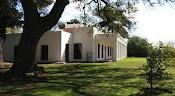 """Museo """"Quinta de Pueyrredón"""""""