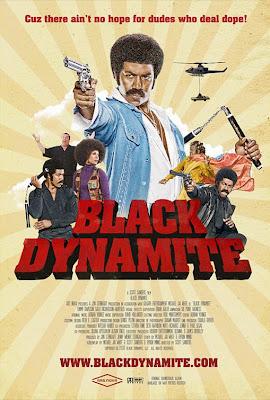 black_dynamite_ver31.jpg