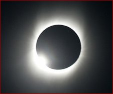 File:Solar Eclipse July 22 2009 Varanasi.jpg