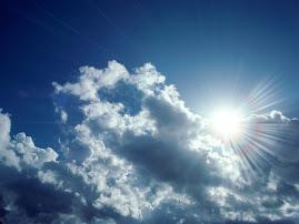 Amprente de Soare