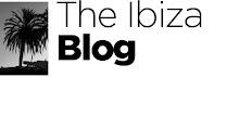 The Ibiza Blog.