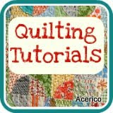 Quiltings Tutoriales