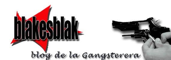 blakesblak