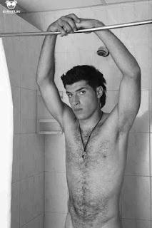 pics-armenien-men-nude