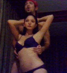 humiliation porn animated gif