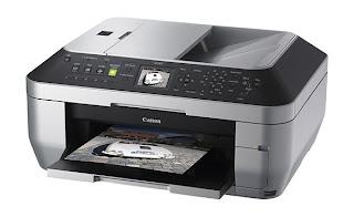CANON PIXMA MX330