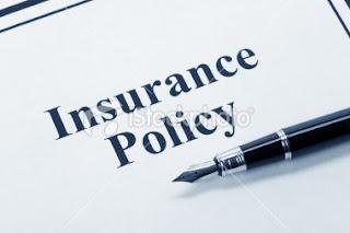 Istilah asuransi kesehatan atau Medical Insurance