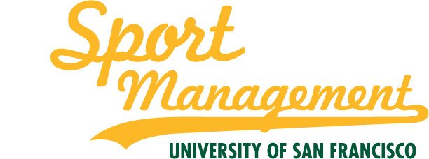 USF Sport Management