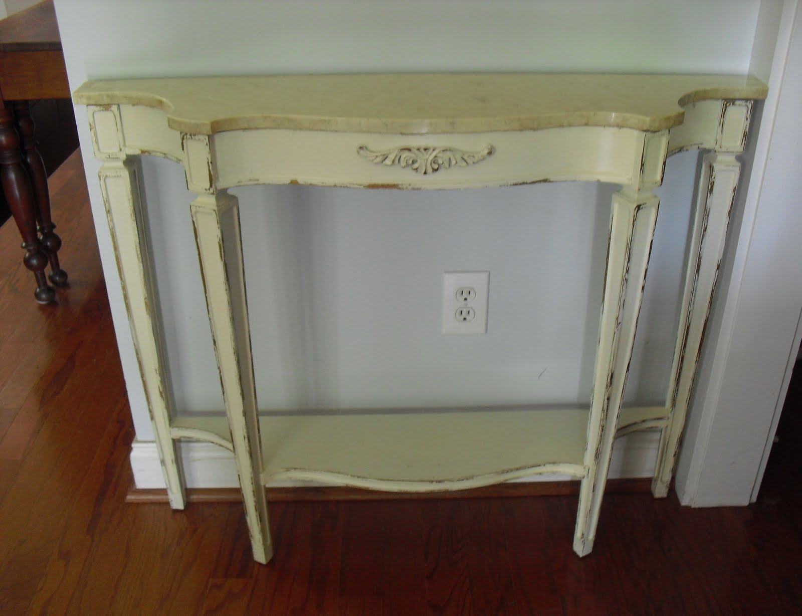 Good Furniture And Living Room Furniture. On The Furniture Spot Raleigh Nc .