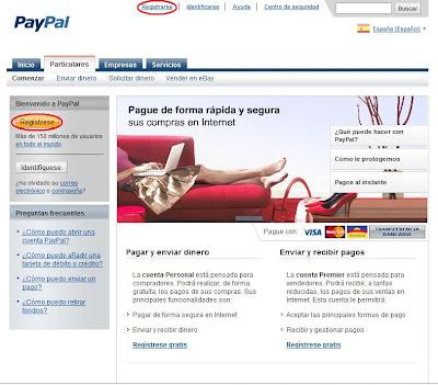 1-Registrese_Paypal.jpg