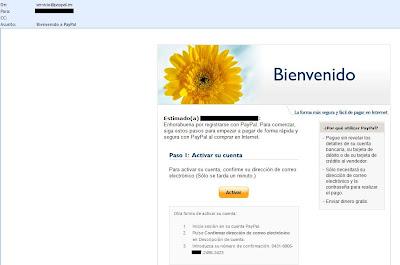 5-CorreoActivacionPaypal.jpg