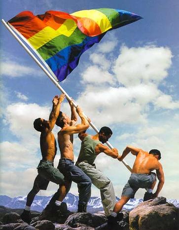 GAY+FLAG.jpg