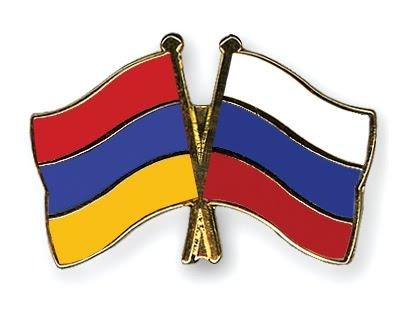 http://3.bp.blogspot.com/_tAjDC54H3jw/TIX2Zz4QSDI/AAAAAAAAAl8/FLebv__0xe4/s1600/Flag-Pins-Armenia-Russia.jpg