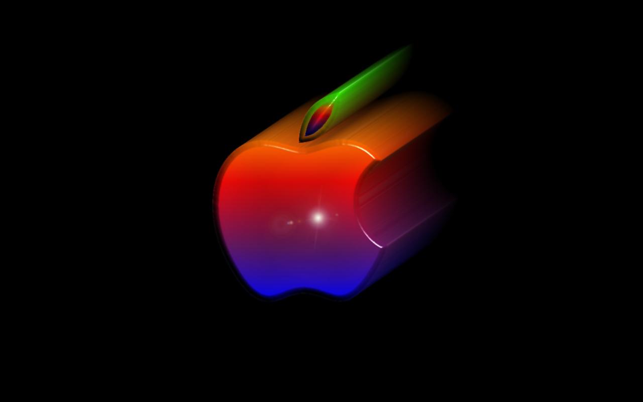 http://3.bp.blogspot.com/_tApzeAglY8I/S9YG8CC2h8I/AAAAAAAAABo/IZGvSw7kaTg/s1600/apple.jpg