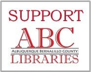 ABC Libraries need your help!