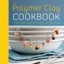 Tiny Food Cookbook