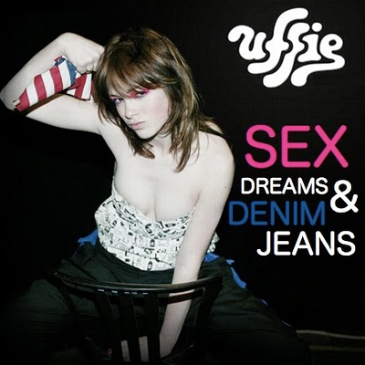 Uffie-Sex-Dreams-Denim-Jeans-2010.jpg