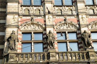 Gerichtshof Bremen