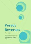Versos Reversos - poemas