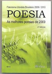 Poesia Premiada - CBJE
