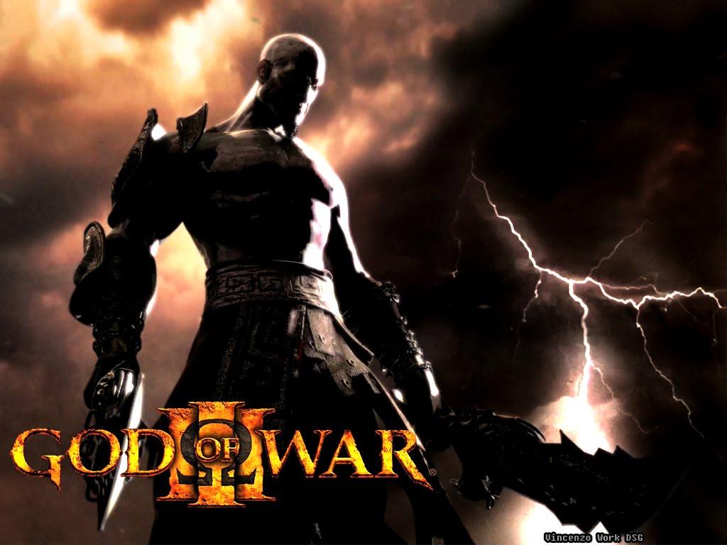 http://3.bp.blogspot.com/_tBLsdkZ19ik/TAQQB4pdssI/AAAAAAAAAAM/NPQF_i_xNHE/s1600/god_of_war_3_wallpaper_by_dzilo.jpg