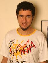Pedro Stephan - FOTOGRAFIA