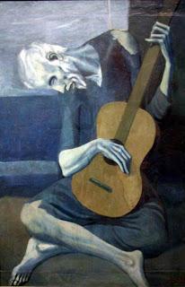 http://3.bp.blogspot.com/_tBQIYI6SyGQ/TVK4qbvd8RI/AAAAAAAAAAg/is5-JGKskOs/s1600/the_old_guitarist-picasso1.jpg