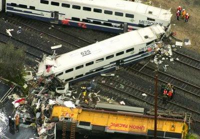 kecelakaan+n+8 10 Kemalangan Paling Mahal Di Dunia