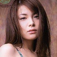 Foto 5 Aktris Blue Film Dengan Bayaran Termahal