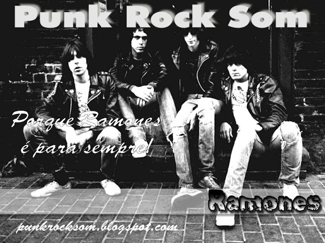 Punk Rock Som