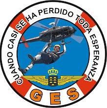 G.E.S CANARIAS