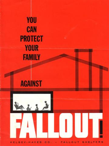 [fallout1+(Small).jpg]