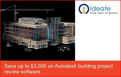 Autodesk quantity takeoff price