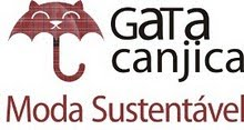 Atelier Gata Canjica