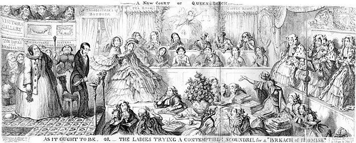 womens suffrage in seneca falls continued Xem video the seneca falls convention is considered by some as  another leading figure in the women's suffrage  paul continued to fight for equality even after.