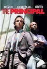I'm the Principal, man!