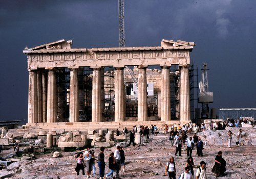woodlands-junior-homework-help-history-ancient-greece-olympicsk ...
