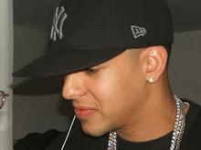 Daaddy Yankee ♥