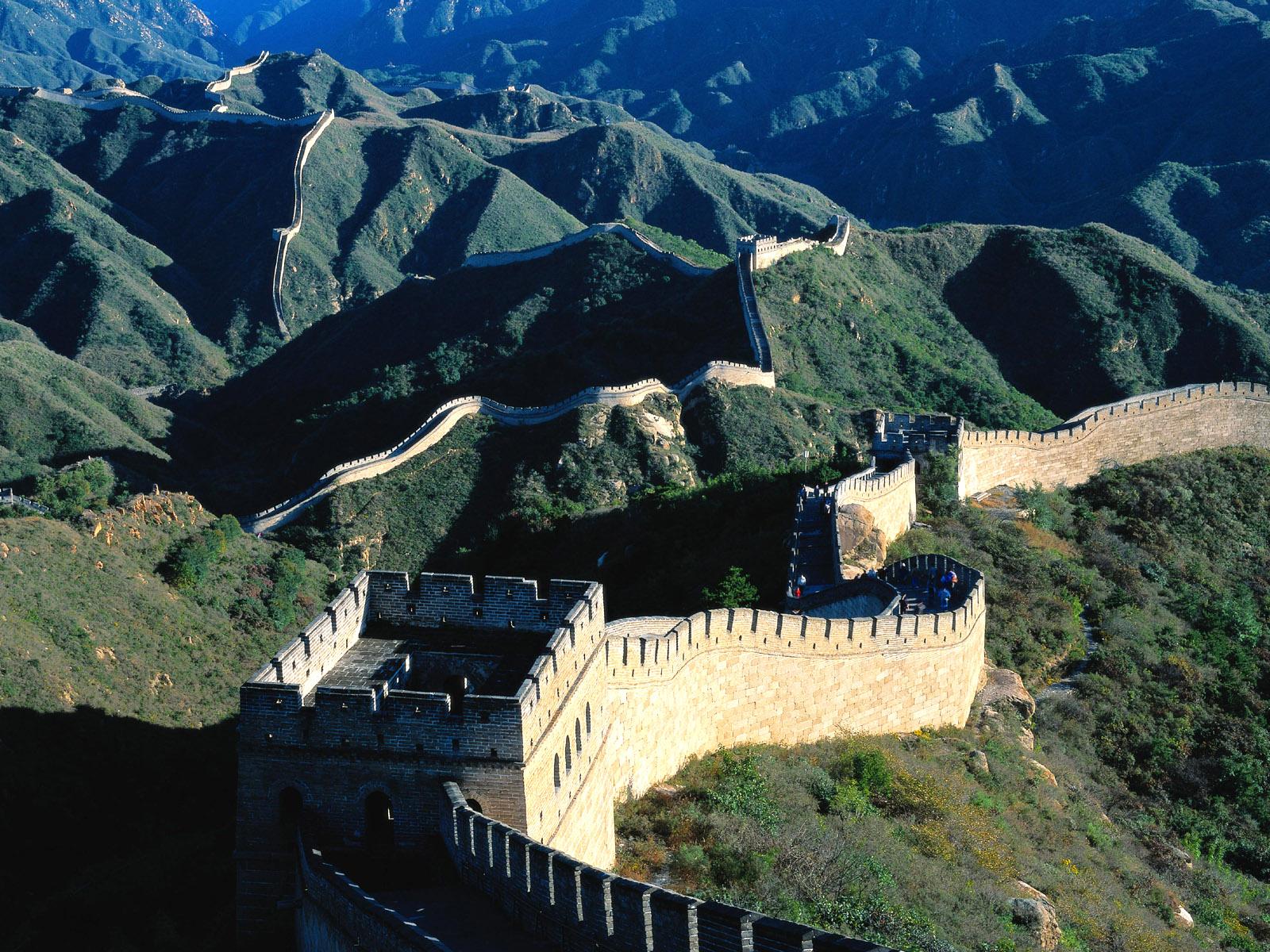 http://3.bp.blogspot.com/_tCDMn4HPxqQ/S--fSl3j45I/AAAAAAAAABc/nG-eZ7Anwdo/s1600/Great+Wall+%2811%29.jpg