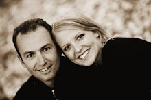 Bryant & Becca Ragan