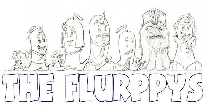 Flurppys