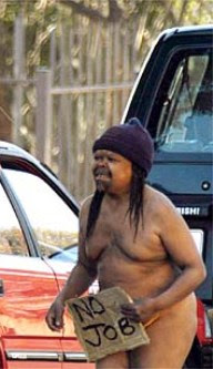 Real crackhead nude #14
