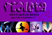 "Recebi d blog ""casa da floresta-Caillain"""