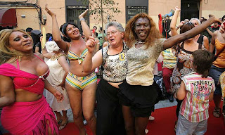 prostitutas en san javier prostitutas cuzco