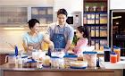 Kitchen Organizers (klik gambar)