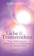 Liebe und Transzendenz
