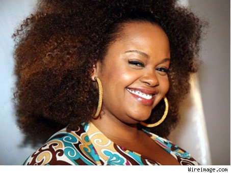 Mzskeen's World: Natural Hair: Don't Care! Jill Scott Natural Hair